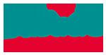 Bastide logo